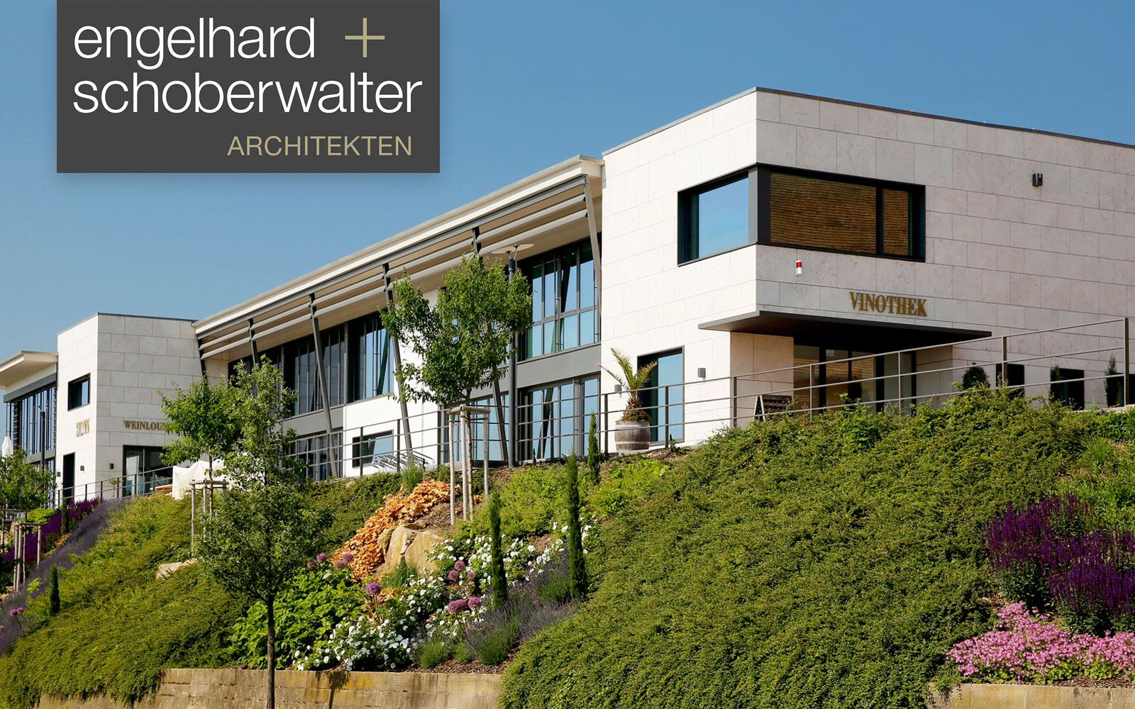 Architekt Bad Dürkheim engelhard schoberwalter architekten bad dürkheim