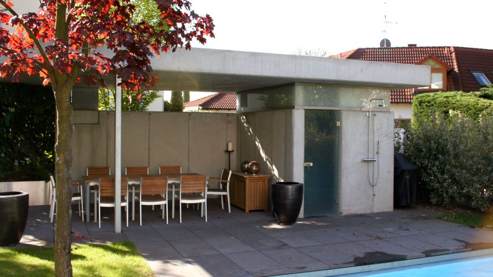 poolhaus_03