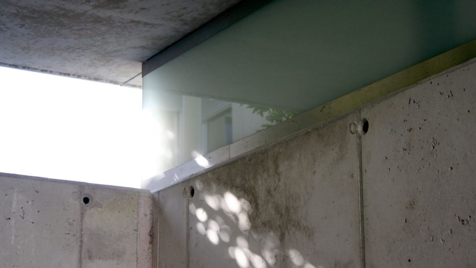 poolhaus_04