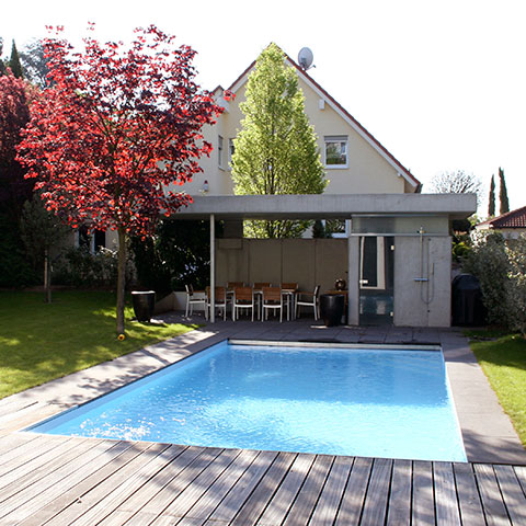 poolhaus_vorschau