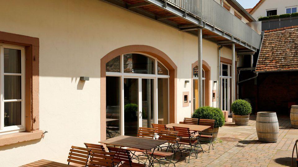rieslinghof-wachenheim_02