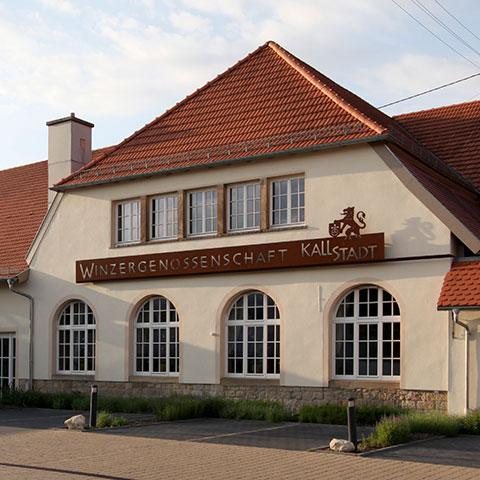 winzergenossenschaft-kallstadt_vorschau