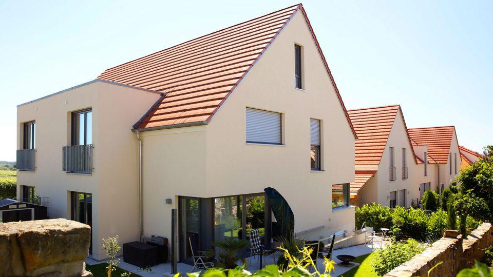 wohnhof-gundheimer-gasse_01