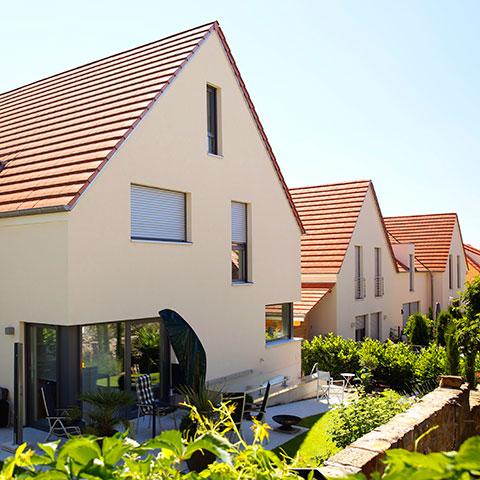 wohnhof-gundheimer-gasse_vorschau